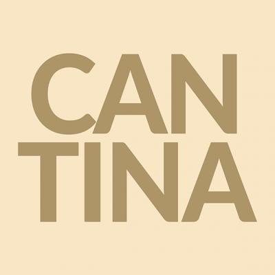 04 - Cantina