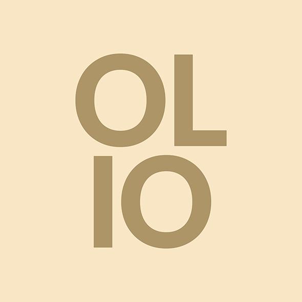 01 - Olio
