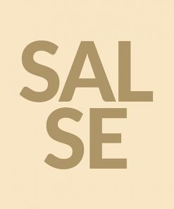 05 - Salse