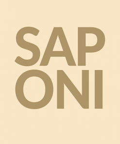 09 - Saponi