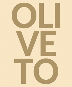 02 - Oliveto