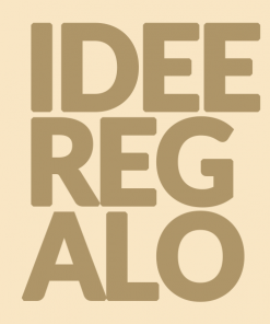 10 - Idee Regalo